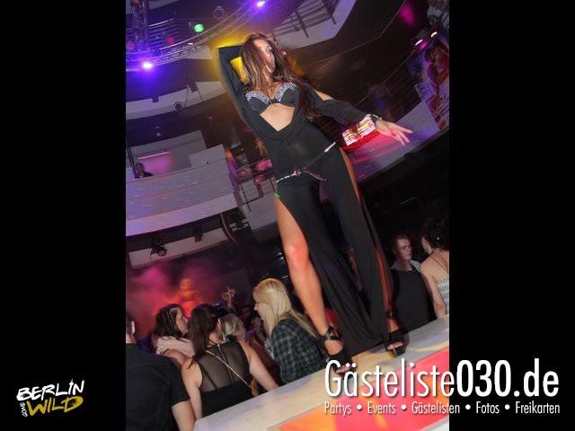 https://www.gaesteliste030.de/Partyfoto #35 E4 Berlin vom 15.09.2012