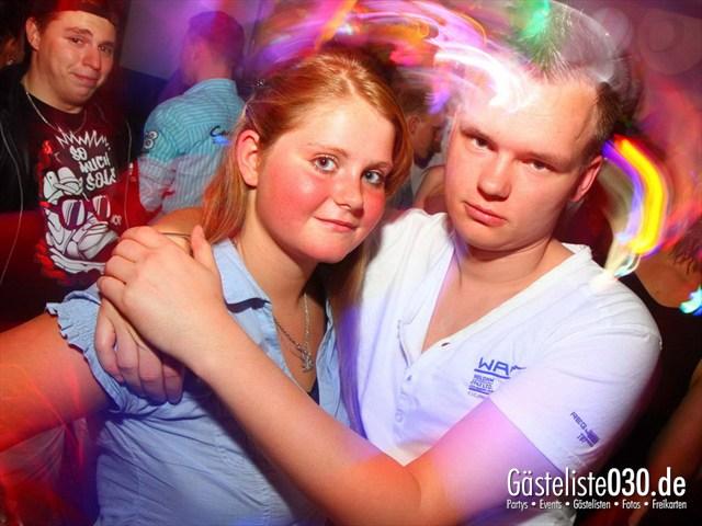 https://www.gaesteliste030.de/Partyfoto #96 Q-Dorf Berlin vom 20.07.2012