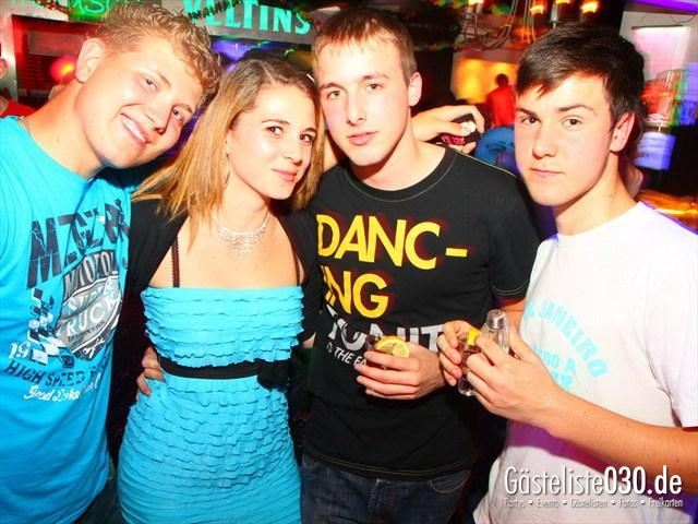 https://www.gaesteliste030.de/Partyfoto #155 Q-Dorf Berlin vom 20.07.2012
