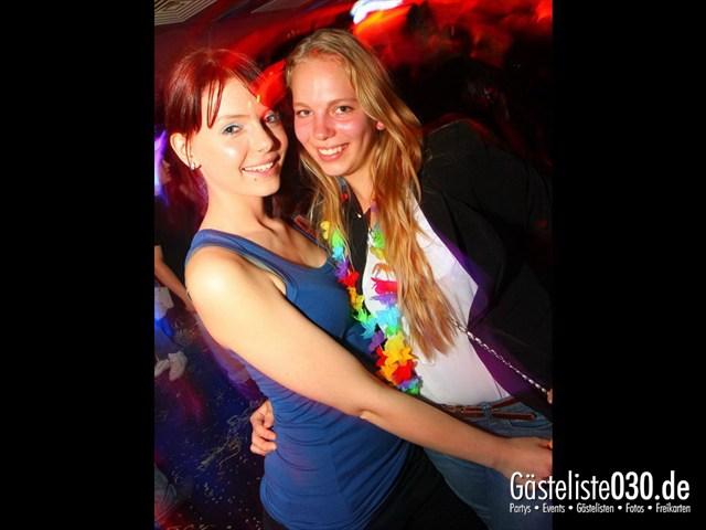 https://www.gaesteliste030.de/Partyfoto #199 Q-Dorf Berlin vom 20.07.2012