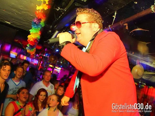 https://www.gaesteliste030.de/Partyfoto #98 Q-Dorf Berlin vom 20.07.2012