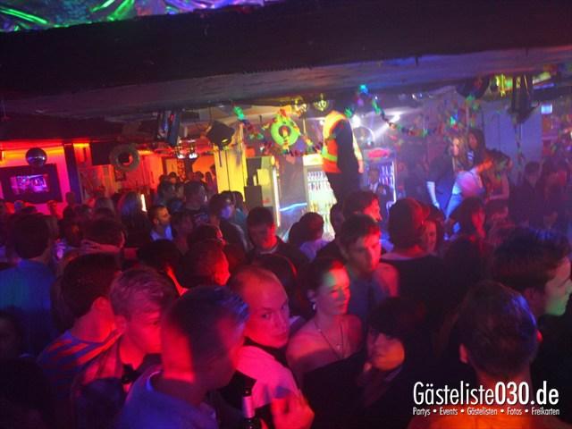 https://www.gaesteliste030.de/Partyfoto #85 Q-Dorf Berlin vom 20.07.2012