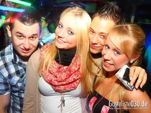 https://www.gaesteliste030.de/Partyfoto #119 Q-Dorf Berlin vom 20.07.2012