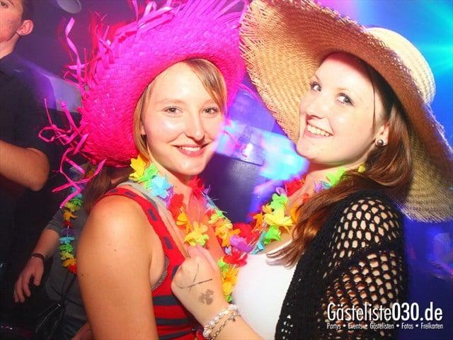 https://www.gaesteliste030.de/Partyfoto #2 Q-Dorf Berlin vom 20.07.2012