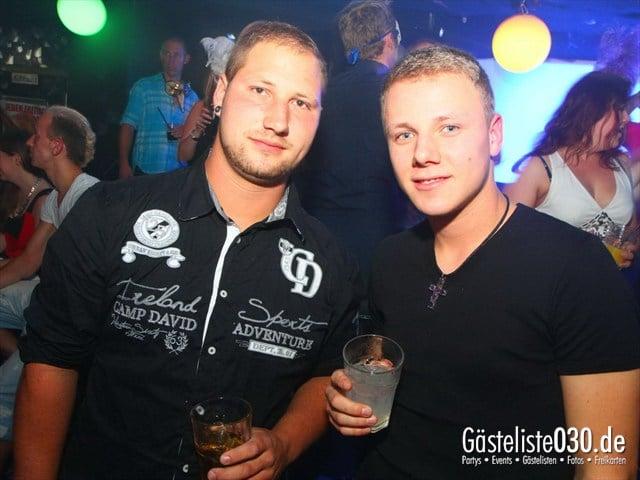 https://www.gaesteliste030.de/Partyfoto #53 Q-Dorf Berlin vom 20.07.2012