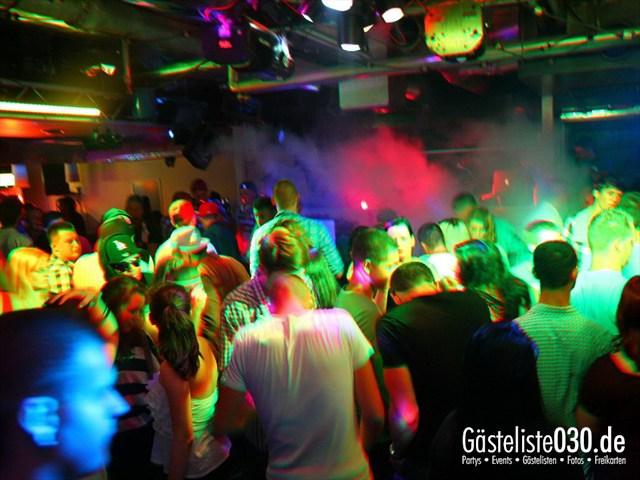 https://www.gaesteliste030.de/Partyfoto #52 Q-Dorf Berlin vom 20.07.2012