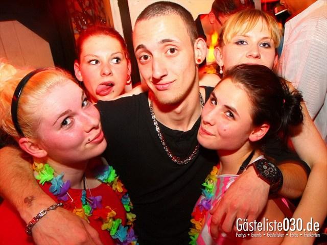 https://www.gaesteliste030.de/Partyfoto #198 Q-Dorf Berlin vom 20.07.2012