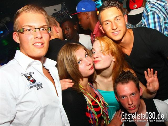 https://www.gaesteliste030.de/Partyfoto #175 Q-Dorf Berlin vom 20.07.2012