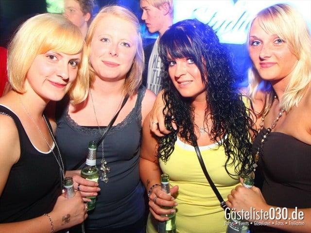 https://www.gaesteliste030.de/Partyfoto #115 Q-Dorf Berlin vom 20.07.2012