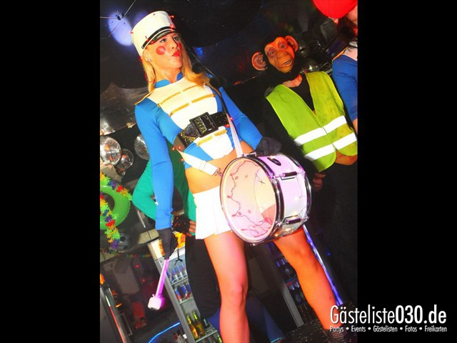 https://www.gaesteliste030.de/Partyfoto #201 Q-Dorf Berlin vom 20.07.2012