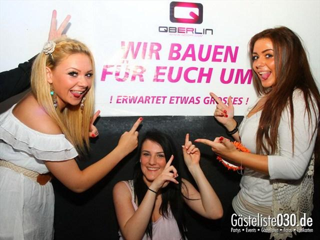 https://www.gaesteliste030.de/Partyfoto #18 Q-Dorf Berlin vom 20.07.2012