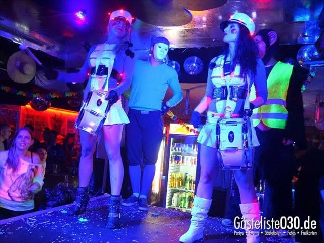 https://www.gaesteliste030.de/Partyfoto #90 Q-Dorf Berlin vom 20.07.2012