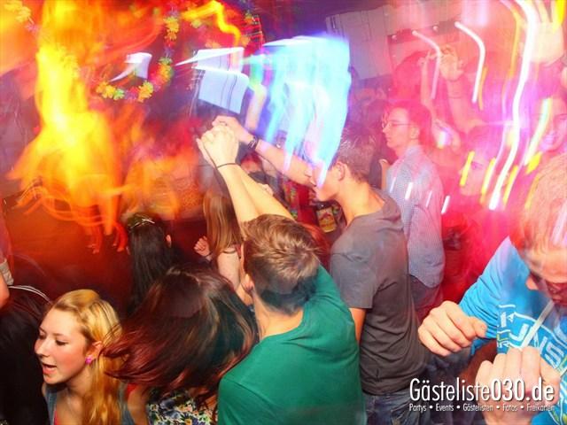 https://www.gaesteliste030.de/Partyfoto #190 Q-Dorf Berlin vom 20.07.2012