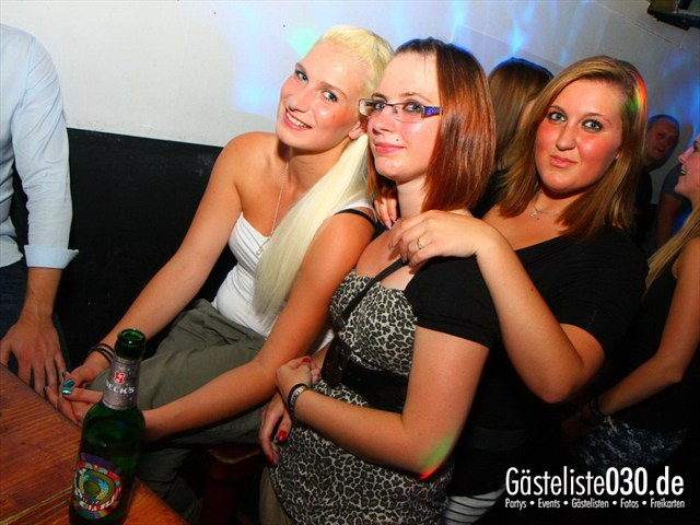 https://www.gaesteliste030.de/Partyfoto #86 Q-Dorf Berlin vom 20.07.2012