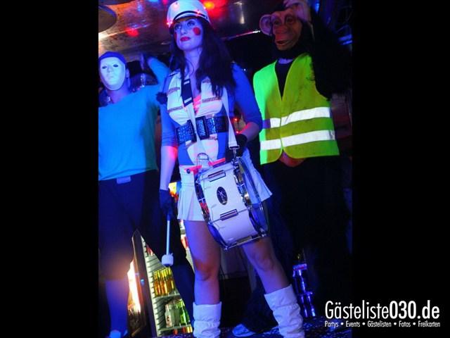 https://www.gaesteliste030.de/Partyfoto #122 Q-Dorf Berlin vom 20.07.2012