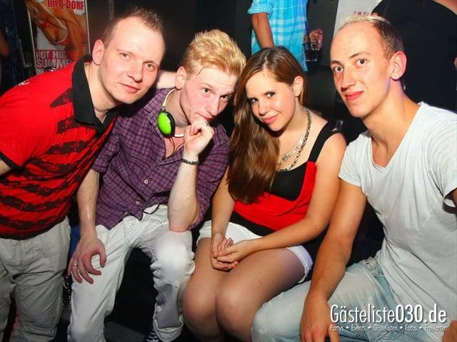 https://www.gaesteliste030.de/Partyfoto #204 Q-Dorf Berlin vom 20.07.2012