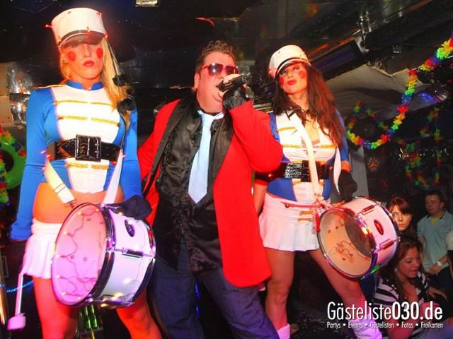https://www.gaesteliste030.de/Partyfoto #23 Q-Dorf Berlin vom 20.07.2012