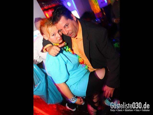 https://www.gaesteliste030.de/Partyfoto #194 Q-Dorf Berlin vom 20.07.2012