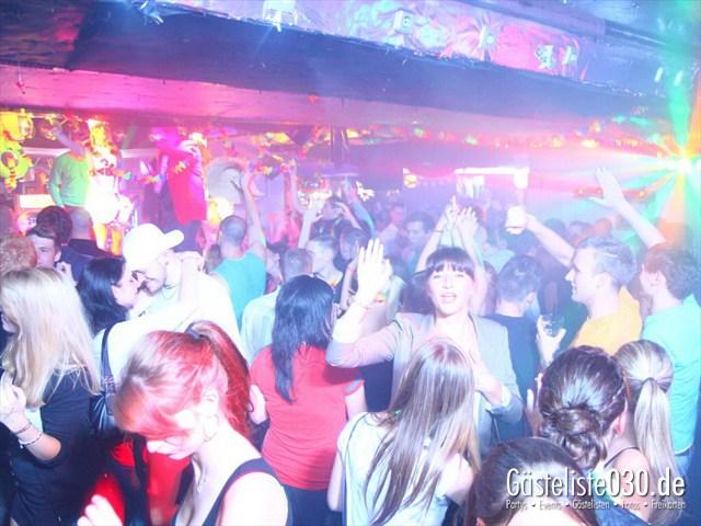 https://www.gaesteliste030.de/Partyfoto #138 Q-Dorf Berlin vom 20.07.2012