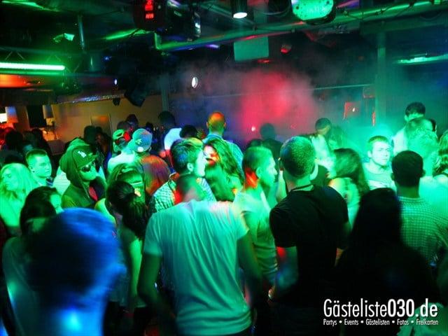 https://www.gaesteliste030.de/Partyfoto #48 Q-Dorf Berlin vom 20.07.2012