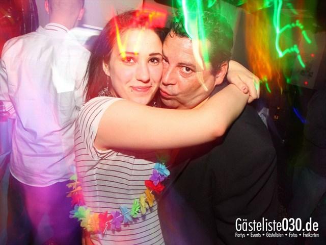 https://www.gaesteliste030.de/Partyfoto #222 Q-Dorf Berlin vom 20.07.2012
