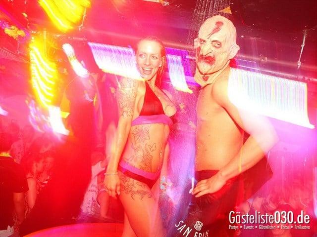 https://www.gaesteliste030.de/Partyfoto #233 Q-Dorf Berlin vom 20.07.2012