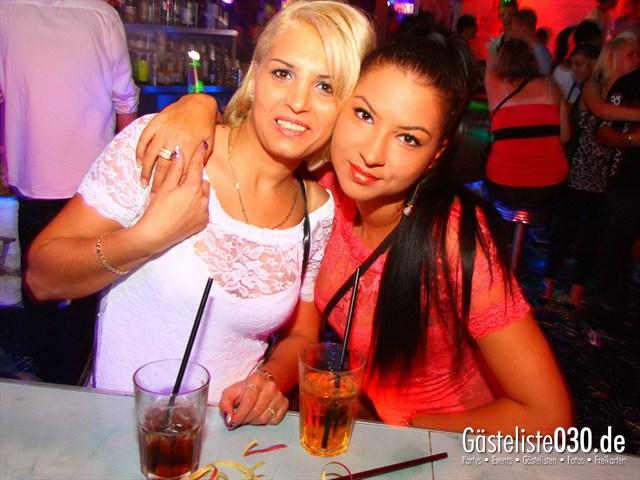 https://www.gaesteliste030.de/Partyfoto #231 Q-Dorf Berlin vom 20.07.2012