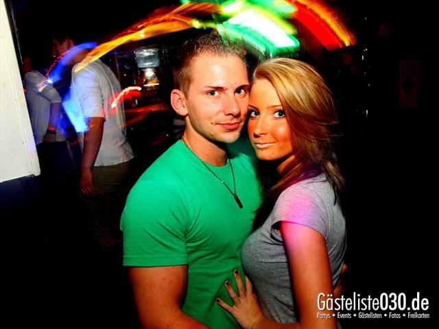 https://www.gaesteliste030.de/Partyfoto #76 Q-Dorf Berlin vom 20.07.2012
