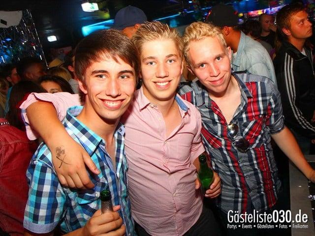 https://www.gaesteliste030.de/Partyfoto #103 Q-Dorf Berlin vom 20.07.2012