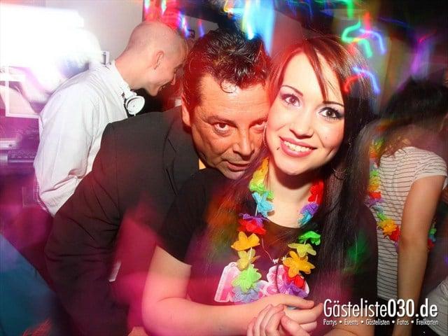 https://www.gaesteliste030.de/Partyfoto #134 Q-Dorf Berlin vom 20.07.2012