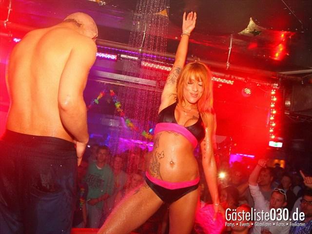 https://www.gaesteliste030.de/Partyfoto #205 Q-Dorf Berlin vom 20.07.2012