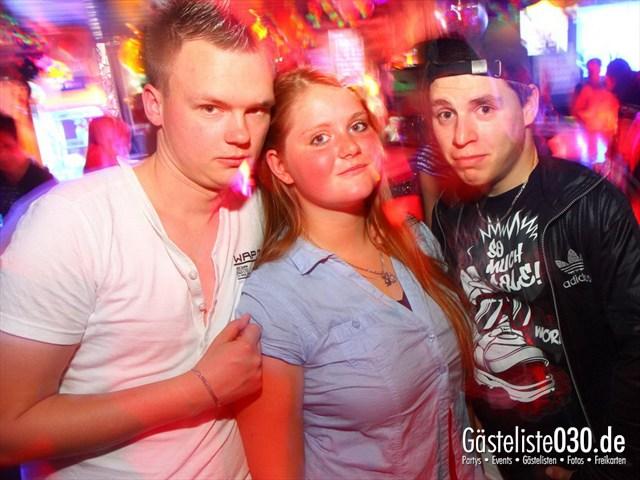 https://www.gaesteliste030.de/Partyfoto #71 Q-Dorf Berlin vom 20.07.2012