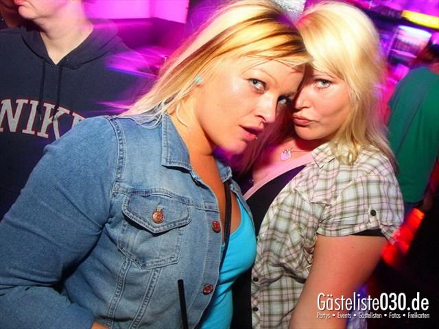 https://www.gaesteliste030.de/Partyfoto #113 Q-Dorf Berlin vom 20.07.2012