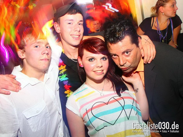 https://www.gaesteliste030.de/Partyfoto #129 Q-Dorf Berlin vom 20.07.2012