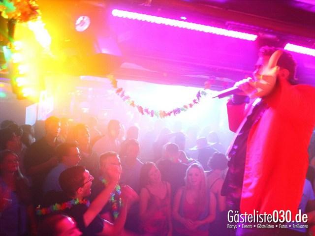 https://www.gaesteliste030.de/Partyfoto #239 Q-Dorf Berlin vom 20.07.2012