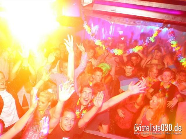 https://www.gaesteliste030.de/Partyfoto #9 Q-Dorf Berlin vom 20.07.2012