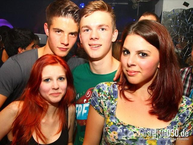 https://www.gaesteliste030.de/Partyfoto #229 Q-Dorf Berlin vom 20.07.2012