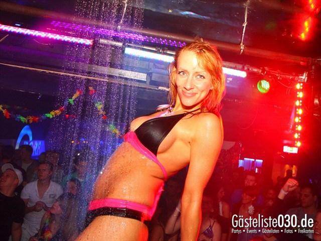 https://www.gaesteliste030.de/Partyfoto #99 Q-Dorf Berlin vom 20.07.2012