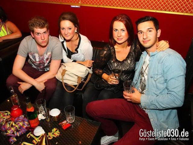 https://www.gaesteliste030.de/Partyfoto #144 Q-Dorf Berlin vom 20.07.2012