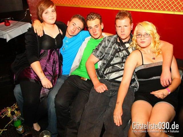https://www.gaesteliste030.de/Partyfoto #108 Q-Dorf Berlin vom 20.07.2012