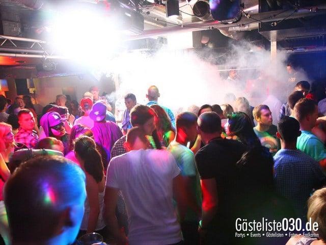 https://www.gaesteliste030.de/Partyfoto #88 Q-Dorf Berlin vom 20.07.2012