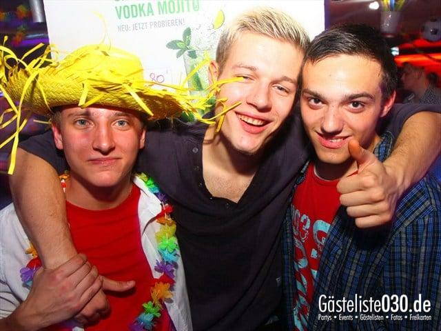 https://www.gaesteliste030.de/Partyfoto #172 Q-Dorf Berlin vom 20.07.2012