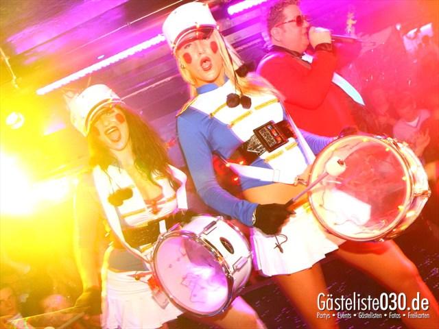 https://www.gaesteliste030.de/Partyfoto #12 Q-Dorf Berlin vom 20.07.2012