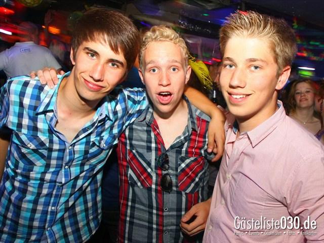 https://www.gaesteliste030.de/Partyfoto #137 Q-Dorf Berlin vom 20.07.2012