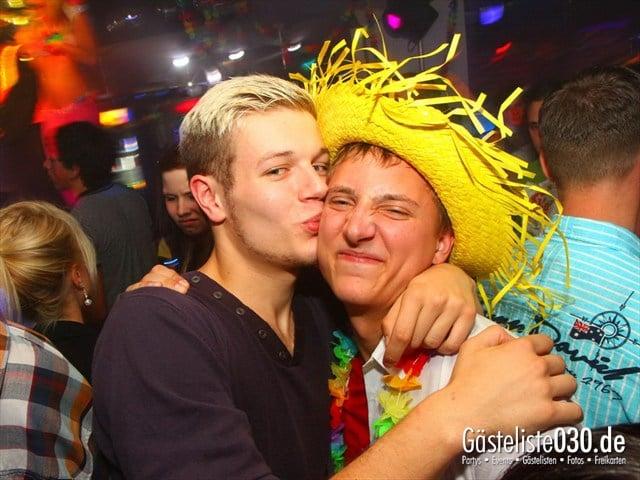 https://www.gaesteliste030.de/Partyfoto #154 Q-Dorf Berlin vom 20.07.2012
