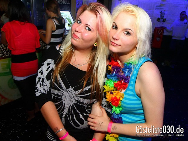https://www.gaesteliste030.de/Partyfoto #225 Q-Dorf Berlin vom 20.07.2012