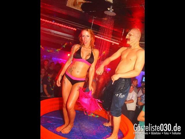 https://www.gaesteliste030.de/Partyfoto #158 Q-Dorf Berlin vom 20.07.2012