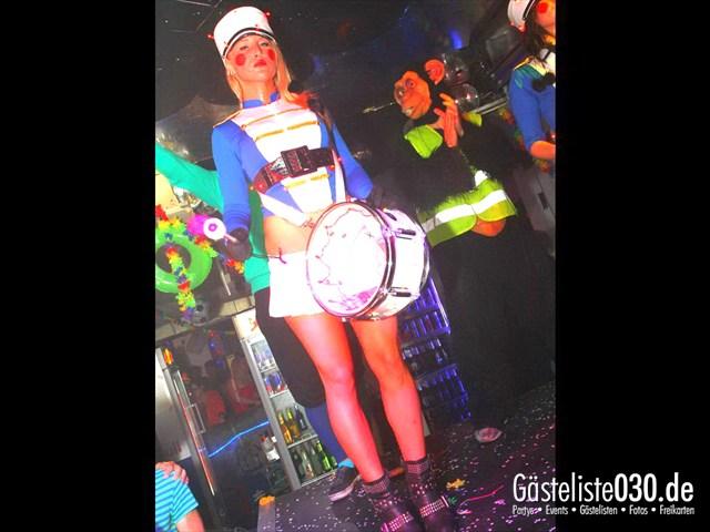 https://www.gaesteliste030.de/Partyfoto #160 Q-Dorf Berlin vom 20.07.2012