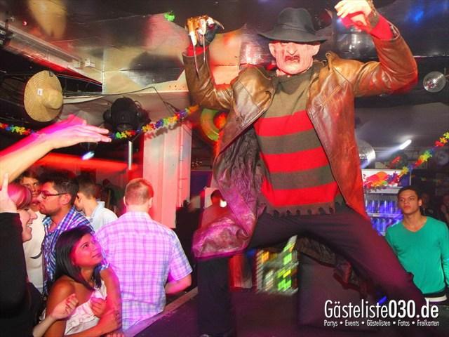 https://www.gaesteliste030.de/Partyfoto #24 Q-Dorf Berlin vom 20.07.2012