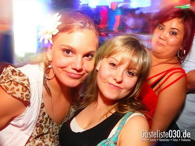https://www.gaesteliste030.de/Partyfoto #79 Q-Dorf Berlin vom 20.07.2012